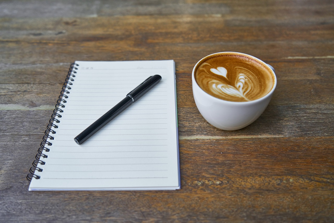 coffee-2242267_1280