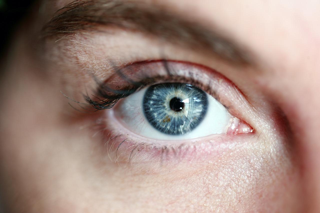 eye-3805227_1280